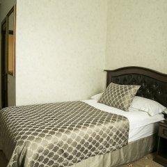 Форум Отель сейф в номере
