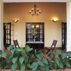 Отель le belhamy Hoi An Resort and Spa фото 2
