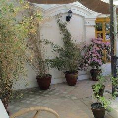 Отель 3 Rooms by Pauline Непал, Катманду - отзывы, цены и фото номеров - забронировать отель 3 Rooms by Pauline онлайн фото 9