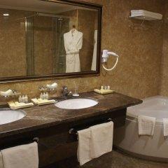 Президент-Отель фото 2