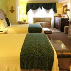 Отель Boutique Hotel La Cordillera Гондурас, Сан-Педро-Сула - отзывы, цены и фото номеров - забронировать отель Boutique Hotel La Cordillera онлайн комната для гостей фото 5