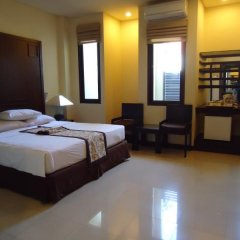 hotel puri ayu bali indonesia zenhotels rh zenhotels com