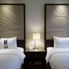 Отель Lisbon Marriott Hotel Португалия, Лиссабон - отзывы, цены и фото номеров - забронировать отель Lisbon Marriott Hotel онлайн комната для гостей фото 3