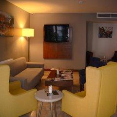 Norton Hotel Турция, Газиантеп - отзывы, цены и фото номеров - забронировать отель Norton Hotel онлайн комната для гостей