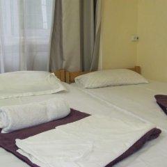 Отель Lucky Hostel Грузия, Тбилиси - отзывы, цены и фото номеров - забронировать отель Lucky Hostel онлайн комната для гостей фото 3