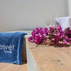 Отель Belver Beta Porto Hotel Португалия, Порту - 4 отзыва об отеле, цены и фото номеров - забронировать отель Belver Beta Porto Hotel онлайн ванная