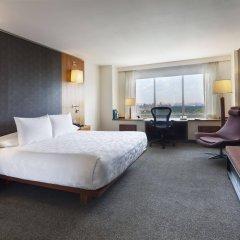 Отель Parker New York США, Нью-Йорк - отзывы, цены и фото номеров - забронировать отель Parker New York онлайн комната для гостей фото 4