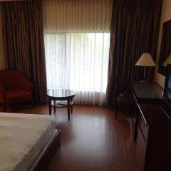 The Gateway Hotel Airport Garden Colombo удобства в номере