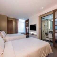 ENA Suite Hotel Namdaemun удобства в номере