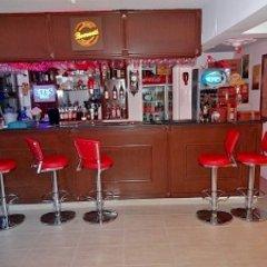 Pinar Hotel гостиничный бар фото 2