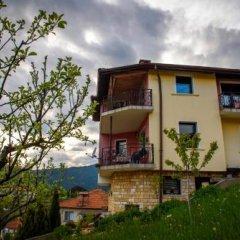 Отель Holiday home Kalina Болгария, Чепеларе - отзывы, цены и фото номеров - забронировать отель Holiday home Kalina онлайн