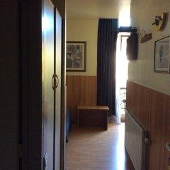 Отель Aristote Бельгия, Брюссель - отзывы, цены и фото номеров - забронировать отель Aristote онлайн интерьер отеля