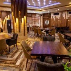 Отель Arpezos Болгария, Карджали - отзывы, цены и фото номеров - забронировать отель Arpezos онлайн фото 4