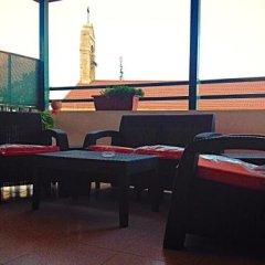 Отель Pilgrim's Guest House Иордания, Мадаба - отзывы, цены и фото номеров - забронировать отель Pilgrim's Guest House онлайн детские мероприятия
