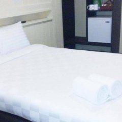 Tanoa Rakiraki Hotel удобства в номере