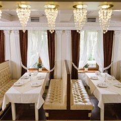Гостиница Golden Crown Украина, Трускавец - отзывы, цены и фото номеров - забронировать гостиницу Golden Crown онлайн питание