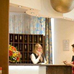 Отель arte Hotel Wien Stadthalle Австрия, Вена - 13 отзывов об отеле, цены и фото номеров - забронировать отель arte Hotel Wien Stadthalle онлайн спа фото 2