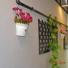 Loren Hotel Suites Турция, Стамбул - отзывы, цены и фото номеров - забронировать отель Loren Hotel Suites онлайн фото 10