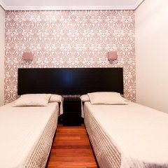 Отель Apartamentos Rurales La Compuerta Испания, Кастро-Урдиалес - отзывы, цены и фото номеров - забронировать отель Apartamentos Rurales La Compuerta онлайн фото 2