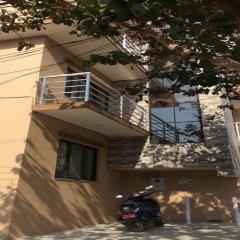 Отель Lazimpat Luxury Apartments Непал, Катманду - отзывы, цены и фото номеров - забронировать отель Lazimpat Luxury Apartments онлайн фото 3