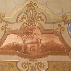 Отель Cimabue Италия, Флоренция - 1 отзыв об отеле, цены и фото номеров - забронировать отель Cimabue онлайн помещение для мероприятий