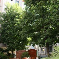 Отель ibis Paris Bastille Opera Франция, Париж - отзывы, цены и фото номеров - забронировать отель ibis Paris Bastille Opera онлайн фото 2