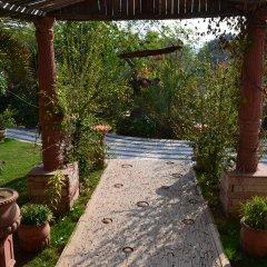 Отель Lohagarh Fort Resort фото 12