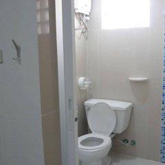 Отель Sakun Place ванная фото 2