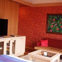 Hotel Lotus Минамиавадзи развлечения