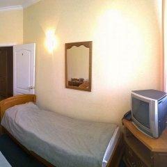 Гостиница ИжОтель удобства в номере фото 2