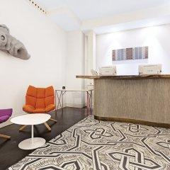Отель One Shot Prado 23 Испания, Мадрид - отзывы, цены и фото номеров - забронировать отель One Shot Prado 23 онлайн фото 4
