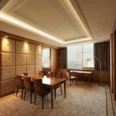 Отель Riviera Южная Корея, Сеул - 1 отзыв об отеле, цены и фото номеров - забронировать отель Riviera онлайн фото 2