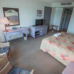 Отель Santa Fe Hotel США, Тамунинг - 4 отзыва об отеле, цены и фото номеров - забронировать отель Santa Fe Hotel онлайн фото 9
