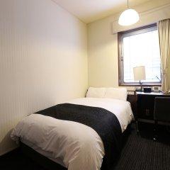 APA Hotel Kurashiki Ekimae комната для гостей фото 5