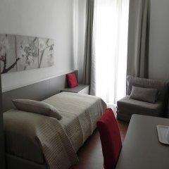 Отель Palazzo Gropallo Rooms Италия, Генуя - отзывы, цены и фото номеров - забронировать отель Palazzo Gropallo Rooms онлайн комната для гостей фото 5