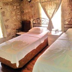 Отель Imerek Tas Ev Otel Чешме комната для гостей фото 5