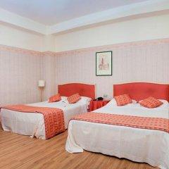 Отель Ambienthotels Villa Adriatica детские мероприятия фото 2