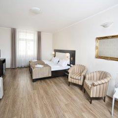 Hotel Sunrise комната для гостей фото 4