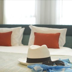 Bat Galim Boutique Hotel Израиль, Хайфа - 3 отзыва об отеле, цены и фото номеров - забронировать отель Bat Galim Boutique Hotel онлайн фото 10