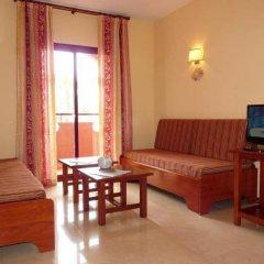 Hotel Myramar Fuengirola комната для гостей фото 4
