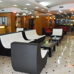Hotel Flamingo Лиссабон интерьер отеля фото 3