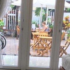 Отель Horizon Homestay Вьетнам, Хойан - отзывы, цены и фото номеров - забронировать отель Horizon Homestay онлайн фото 11