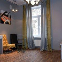 Гостиница Partner Guest House удобства в номере фото 2
