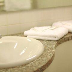 Отель am Terrassenufer Германия, Дрезден - отзывы, цены и фото номеров - забронировать отель am Terrassenufer онлайн ванная фото 2