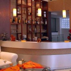 Отель The Athens Mirabello Греция, Афины - 1 отзыв об отеле, цены и фото номеров - забронировать отель The Athens Mirabello онлайн гостиничный бар