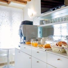 Отель Adriatico Италия, Венеция - отзывы, цены и фото номеров - забронировать отель Adriatico онлайн питание