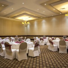 AVANI Gaborone Hotel & Casino Габороне фото 9
