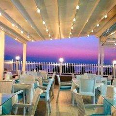 Бутик-отель Aura Турция, Сиде - отзывы, цены и фото номеров - забронировать отель Бутик-отель Aura онлайн фото 3