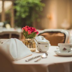 Отель Grand Palace Hotel Латвия, Рига - 1 отзыв об отеле, цены и фото номеров - забронировать отель Grand Palace Hotel онлайн фото 7