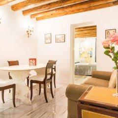 Апартаменты San Maurizio - WR Apartments питание
